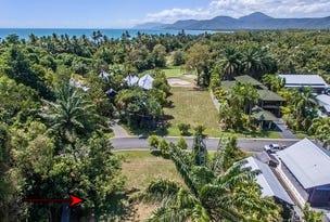 33 Beachfront Mirage, Port Douglas, Qld 4877