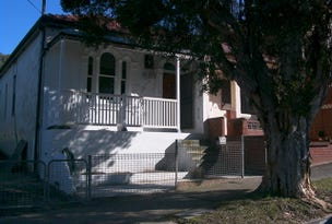 66 Cary Street, Marrickville, NSW 2204