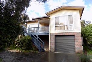130 Glenora Road,, New Norfolk, Tas 7140