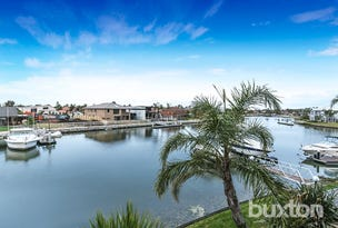 14B Clipper Island, Patterson Lakes, Vic 3197