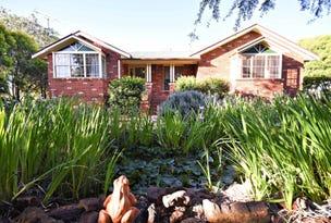 20L Jaymark Road, Dubbo, NSW 2830