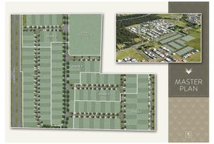 Lot 132 Viewpoint Street, Rochedale, Qld 4123