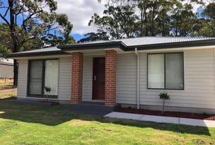 10B Drapers Road, Willow Vale, NSW 2575
