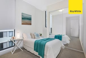 424/7 Washington Ave, Riverwood, NSW 2210