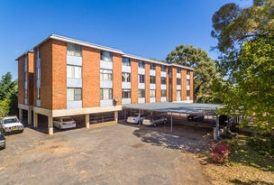 12/124 Margaret Street, Orange, NSW 2800