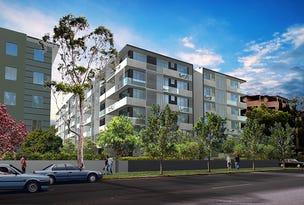 102/7-9 Durham Street, Mount Druitt, NSW 2770