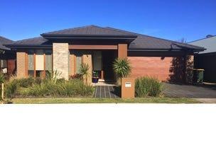 14 Rowland Place, Jordan Springs, NSW 2747