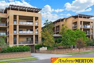 22/1-5 Durham Street, Mount Druitt, NSW 2770