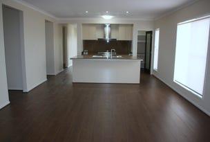 7 Hunter Street, Ormeau Hills, Qld 4208