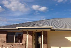 2/73 Abbott Street, Glen Innes, NSW 2370