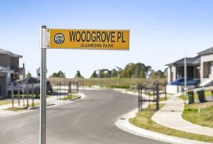 7 Woodgrove Place, Glenmore Park, NSW 2745