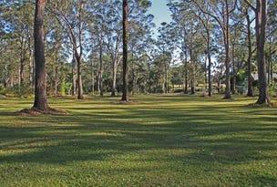 2A Mountainview Rd, Kew, NSW 2439