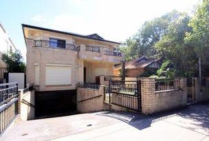 23 Claremont St, Campsie, NSW 2194