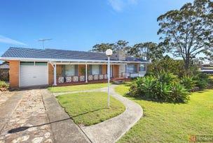 138 Tozer Street, West Kempsey, NSW 2440