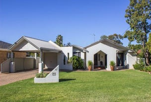 392 Macquarie St, Dubbo, NSW 2830