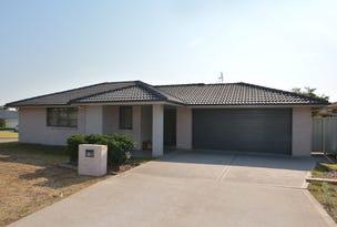 1/159 Gardner Circuit, Singleton Heights, NSW 2330