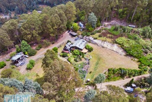105 Palmers Road, Oyster Cove, Tas 7150
