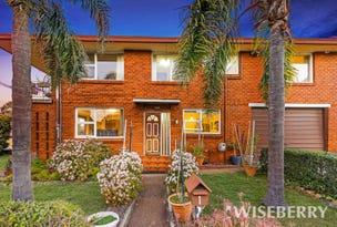 1 Kara Street, Sefton, NSW 2162