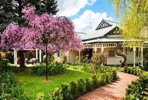 101 Main Road, Hepburn Springs, Vic 3461