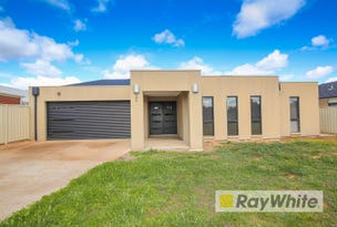 204 Pitman Avenue, Buronga, NSW 2739