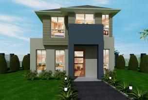 Lot 1025 MacDonald Road | New Breeze, Bardia, NSW 2565