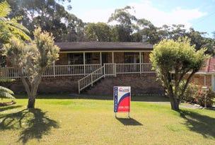 12 Binbilla Drive, Bonny Hills, NSW 2445