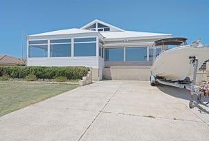 140 Arcadia Drive, Shoalwater, WA 6169
