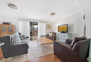 5/164 Albany Street, Point Frederick, NSW 2250