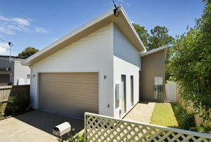 102 Eversleigh Road, Scarborough, Qld 4020