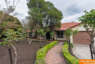 106 Brudenell Drive, Jerrabomberra, NSW 2619