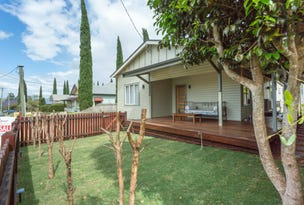 13a South Street, Alstonville, NSW 2477