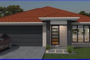 lot 3/LOT 3 Bundarra Crescent, Tumut, NSW 2720