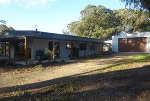 44B Old Bunga Road, Lake Bunga, Vic 3909