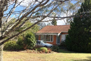 1 Roper Place, Chifley, ACT 2606