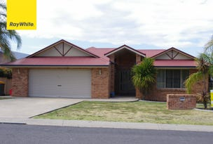 4 Coolibah Drive, Inverell, NSW 2360