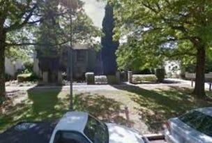 12/78 Torrens Street, Braddon, ACT 2612