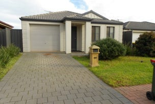 106 Lakeside Drive, Andrews Farm, SA 5114