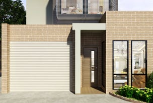 LOT 26/63 Hall Road, Carrum Downs, Vic 3201