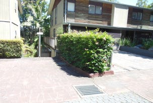 21/188 Gertrude Street, Gosford, NSW 2250
