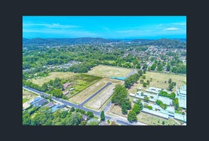 Lot 11 Isabella Close, Narara, NSW 2250