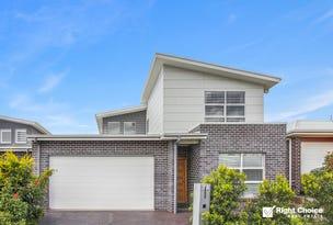 3A Blair Road, Flinders, NSW 2529