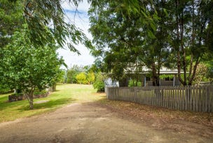 101 Barrabooka North  Road, Tanja, NSW 2550