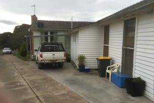 13 GRAY STREET, Lismore, Vic 3324