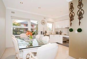 44 Crawford Road, Brighton-Le-Sands, NSW 2216