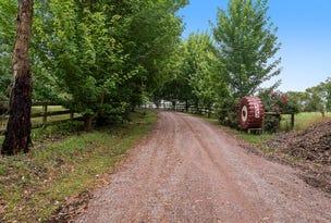 55 Floyds Road, Scotts Creek, Vic 3267
