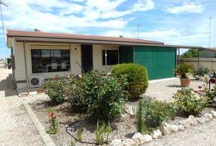 7 Moonta Terrace, Clinton, SA 5570