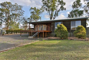 61 Jones Road, Withcott, Qld 4352