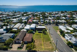 20 Kingsley Tce, Wynnum, Qld 4178