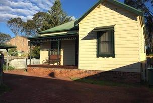 7a Saturday Street, Tuggerawong, NSW 2259