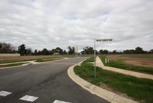 Lot 68 Senator Drive, Benalla, Vic 3672